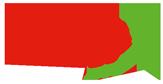 Logo Bask-Up